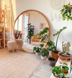 Boho Room, Boho Living Room, Living Room Decor, Living Rooms, Bohemian Bedrooms, Bohemian Living, Cozy Living, Stylish Home Decor, Cheap Home Decor