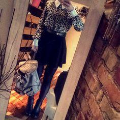 Lace bodysuit plaid flannel shirts and lace on pinterest