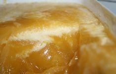 Все хотят купить качественный мёд и каждую купленную баночку ставят под сомнение. Мне много раз покупатели задавали вопрос: «А Вы кормили пчёл сахаром?», «А у Вас мёд без сахара?» и так далее. Мёд у меня натуральный, без всяких примесей. Всем кто сомневается, предлагаю…