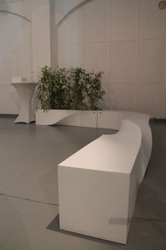 iDesignMe_ZahaHadid_Lab23_Urlaaa_VeronicaMartinez #ZahaHadid #Lab23 #MilanDesignWeek #Fuorisalone2013 #ZonaTortona #trends #outdoorDesign #PublicSpaces #Archistar http://idesignme.eu/2013/04/zaha-hadid-per-lab23/
