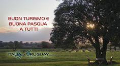 Buon turismo e #BuonaPasqua a tutti: http://ow.ly/Laxbk