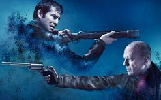 Looper Is Only Confusing If You Have Never Watched Sci Fi