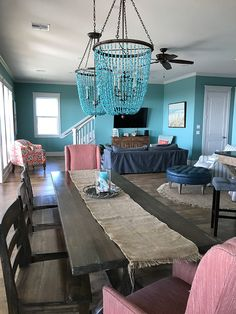 the living room with sky bar %e3%83%90%e3%82%a4%e3%83%88 small furniture 371 best family rooms images in 2019 diy ideas for home future coastal beach house galveston tx farmhouse table and amazing light fixtures