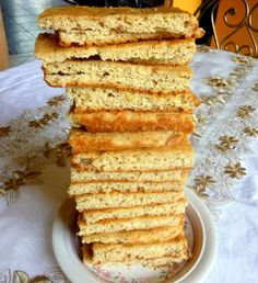 SPLENDID LOW-CARBING BY JENNIFER ELOFF: Sandwich Bread (2.2 g carbs) (GF) - The recipe you've been waiting for!