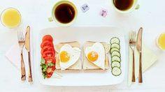 Kananmuna: ruoanlaittajan osto-opas - K-ruoka