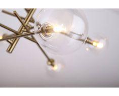 Industry függeszték Sconces, Wall Lights, Industrial, Lighting, Home Decor, Chandeliers, Appliques, Decoration Home, Room Decor