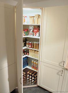 howdens corner larder tower unit google search cuisine equipee cuisine moderne cuisines maison