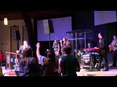 pentecostal church austin