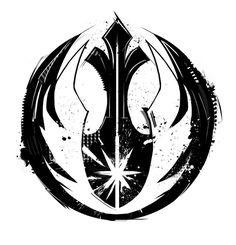 1440x2560 Wallpaper, Star Wars Wallpaper, Jedi Symbol, Star Wars Cartoon, Crystal Drawing, Gravure Laser, Star Wars Halloween, Mystical Tattoos, Galactic Republic
