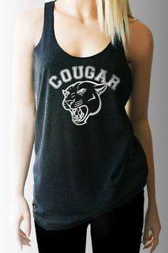 femme cougar coquine oshawa