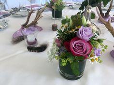Tischdeko Augusthochzeit #deko #schild #wedding #hochzeit #hochzeitsdeko