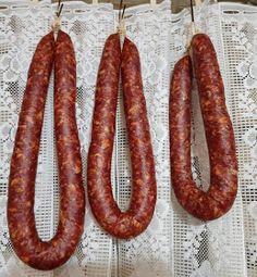 Kielbasa, Smoking Meat, Sauce, Dinner, Food, Sausage Recipes, Polish, Dining, Food Dinners