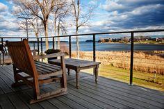 custom-deck-railing
