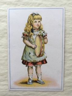Victorian Advertising Trade Card - Wissahickon Drug Store & Highland Pharmacy Raynorville - Various Products Advertised Vintage Labels, Vintage Ephemera, Vintage Postcards, Vintage Children's Books, Vintage Paper, Drug Store, Favorite Pastime, Victorian Era, Pharmacy
