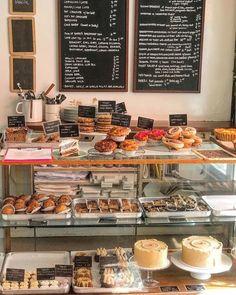 31 best bakery london images bakery london patisserie reposteria rh pinterest com