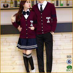 School Uniform Outfits, School Uniforms, Uniform Ideas, Kolkata, Uniform Design, Anime Dress, Boys Sweaters, Fashion Design Sketches, Pretty Outfits