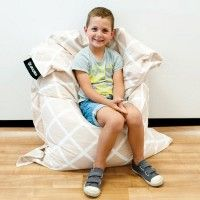 Outdoor indoor bean bags Presents For Boys, Gifts For Kids, Bean Bags, Gadget Gifts, Retro Toys, Cool Gifts, Bean Bag Chair, Boy Or Girl, Gift Wrapping