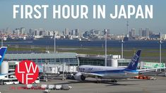 How To Survive Your First Hour in Japan (but really Tokyo) Japan Travel Guide, Travel Guides, Travel Tips, Walt Disney World, Travel And Tourism, Travel Destinations, The Places Youll Go, Places To Go, Parc Disneyland Paris
