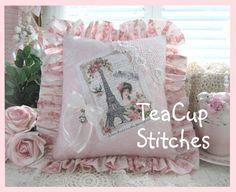 Teacupstitches