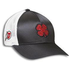 Ute Jaybird - University of Utah Women's Hat
