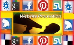 seo_zone: get your site[150 PR7]+ Back_links 30 google_plus, 30 Delicious_saves, 30 Pinterest_pin, 30 Folkd, 30 Stumbel_upon with tittle and keywords for $5, on fiverr.com