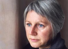 http://www.tolkiendrim.com/wp-content/uploads/2012/09/Elizabeth-Fraser.jpg