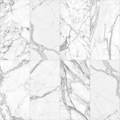 Brick Texture, Floor Texture, 3d Texture, Tiles Texture, Marble Texture, Floor Patterns, Tile Patterns, Textures Patterns, Textured Wallpaper