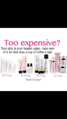 Our skin especially our face, are exposed to the elements daily. Please make it your duty too care for them properly ~ Contact me Today via my wbste >>>  https://www.marykay.com/serranoAG  ~ or email @ serranoAG@marykay.com >>>       https://www.facebook.com/GailSerranoMaryKay