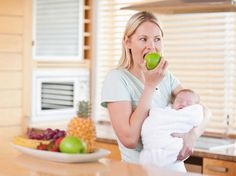 Is it safe to drink alcohol while breastfeeding? Find out if you can have the occasional drink, and learn how it could affect your breast milk and baby's hea...