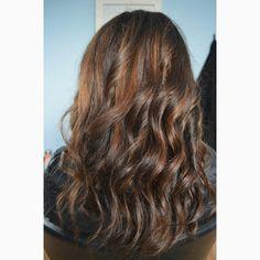 Hair Www.modellookbeautyandhair.com.au