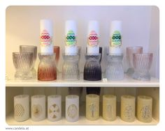 Water Bottle, Design, All Saints Day, Invitations, Water Flask, Design Comics