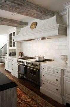 13 Best Classy Kitchens Images Kitchen Backsplash Oceanside