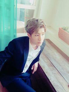 Jinjin Park Jin Woo, Jinjin Astro, Astro Fandom Name, Pre Debut, Astro Boy, Cha Eun Woo, Fans Cafe, Korean Bands, Sanha