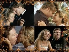 Love Nick and Tess.
