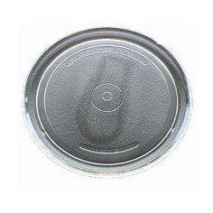 This plate fits... R1F80, R1F80BK, R1F80R, R1F80W #R1M50, R1M50A, R1M50B R209KK, R215EW, R216LS, R2A43B, R2A47 ,R2A52B, R2A54, R2A54B R2A82B, R2A84, R2F52B, R2M5...