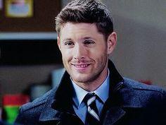 "229 Likes, 2 Comments - Jensen Ackles (@___jensen_ackles___) on Instagram: ""Dean Winchester"""