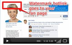 Facebook fan page marketing: 21 ways to create strategic visibility and promote your Facebook fan page