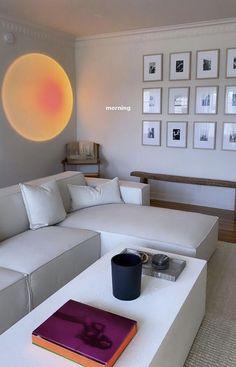 Room Design Bedroom, Bedroom Decor, Aesthetic Room Decor, Apartment Interior Design, Dream Home Design, Dream Rooms, House Rooms, Home Decor Inspiration, Living Room Designs