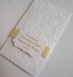 lencinho para lagrima de alegria para casamento com acabamento fino e bordado - Pesquisa Google