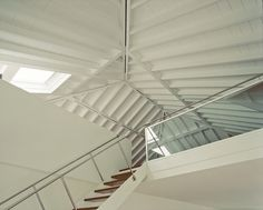 NM Park House | Gri e Zucchi | Archinect