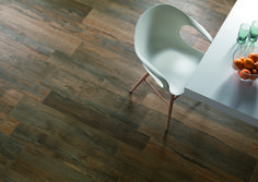 Tile that Looks Like Wood Cost . Tile that Looks Like Wood Cost . 30 Stylish Hardwood Floor Vs Tile that Looks Like Wood Tile Looks Like Wood, Wood Look Tile, Old Wood Floors, Wood Planks, Best Flooring, Engineered Hardwood Flooring, Linoleum Flooring Rolls, Tile Flooring, Wood Grain Tile