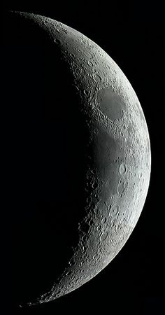 This shot is a mosaic of 6 images composed from stacked video frames taken with a web cam on a inch Newtonian telescope. Iphone Wallpaper Moon, Planets Wallpaper, Black Wallpaper, Moon Images, Moon Pictures, Google Pixel Wallpaper, Black And White Art Drawing, Space Artwork, Luna Moon