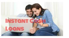 Instant cash loans are no fee loans for your immediate funds for an emergency.