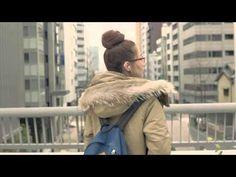 Glint Road - HIROTO HARA - YouTube