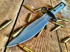 The @ztknives #zt9! I'm gonna build an M16 clone around it.  #IGGunslingers #JesseTischauser #ZT #zeroToleranceKnives #GoBold #OverBuilt #EDC #blade #bladefreaks #knifefanatics #knifecommunity #knifefanatic #knifefamily #knivesofig #knivesofinsta #bestknivesofig #knifenut #knifeporn #knivesdaily #knifestagram #knifeart #knifepics #knives #knife #kniver #mostlyknives #knifethursday #allknivesdaily
