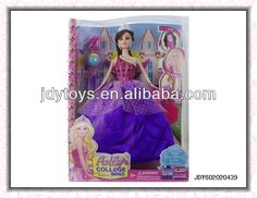 2014 Hot Sale Plastic Princess Party Dress Doll,Fashion Doll,Model Doll, View Plastic Princess Doll, Anlily Product Details from Shantou Chenghai Sweet Baby Toys Firm on Alibaba.com