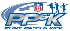 NFL Punt Pass and Kick is coming to #lakecounty and we have the details about where and when