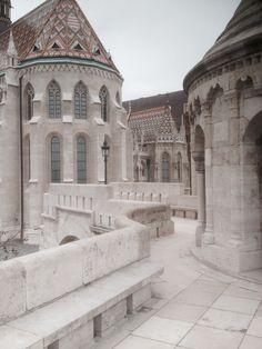 Casa Steampunk, Exterior Design, Interior And Exterior, Alice In Wonderland Aesthetic, Ancient Greek Religion, Greek Pantheon, Paris Girl, Barbie Dream House, Room Goals