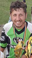 sportcampina: Adrian Badea (Lido Câmpina), locul al treilea la e. Sports, Hs Sports, Sport