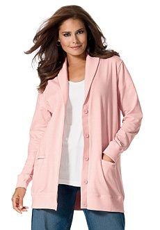 Plus Size Jacket, Womens Plus Size Jacket, Leather Plus Size ...